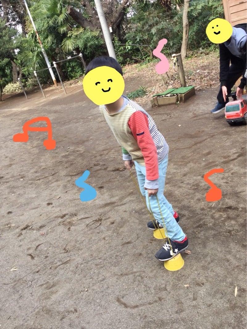 o0810108014159514202 - *3月24日(土) *toiro新吉田