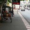 タイ仕入れの旅②の画像