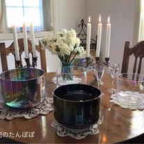 春休みコラボ企画〜イベント⭐︎の記事に添付されている画像