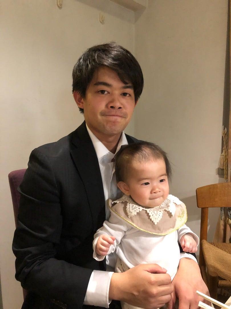 真麻 赤ちゃん 高橋