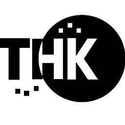 東洋大学板倉キャンパス音楽祭を終えて Mj Tribute Performer Mk History The Mj Mk