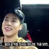 Mnet公式動画| 2曲ともU-KNOW FanCamもありますの画像