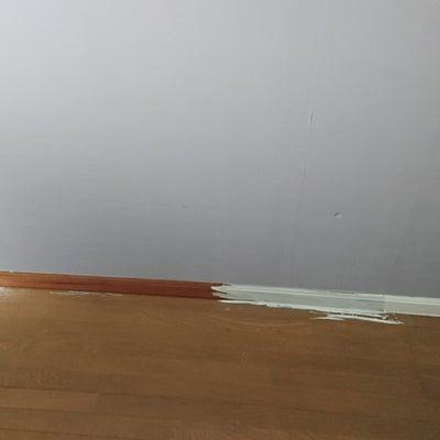 【DIY】地震に強い子供部屋!棚を改造:その3の記事に添付されている画像
