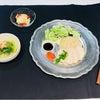 料理教室 うれしい作りおき料理 3月の画像