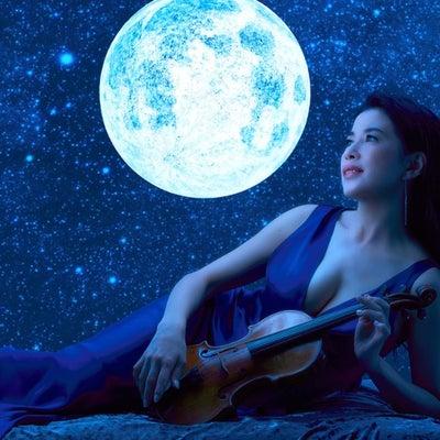 川井郁子「100年の音楽」~カサブランカ&【ブエノスアイレス零時】の記事に添付されている画像