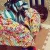 candy着物( *´艸`)の画像