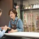 【名古屋・久屋大通ネイルスクール】自宅サロンを開業したい!そんな方にお勧めのコース☆の記事より