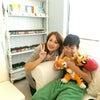 高橋ナナさんオンラインサロンのオフ会の画像