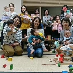 画像 【現在募集中】東京会場・オンライン開催の 日本知育玩具協会知育玩具2級講座・初級講座・教室 の記事より 11つ目