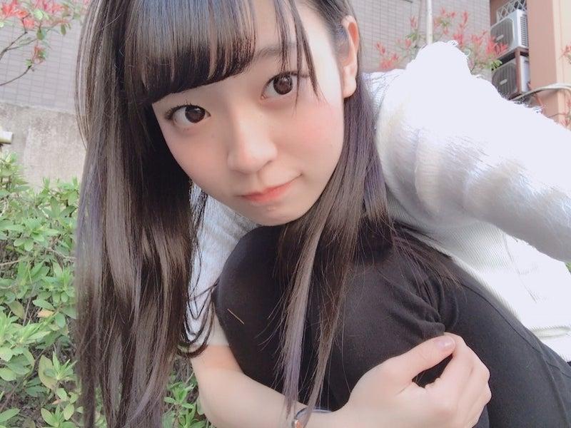 「阪口 珠美」の画像検索結果