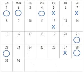 Calendar-4-2
