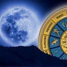 ★3/31 ブルームーンの満月から、ホップ・ステップ・ジャンプ!!の記事より