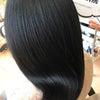 年始のお客様*髪の病院*札幌大通*髪質改善の画像