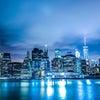 THEATER JO 〜New York〜の画像