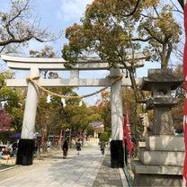 明日は、楠公さんの手作り市☆☆☆の記事に添付されている画像