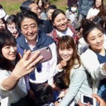 これが日本国民の反応…