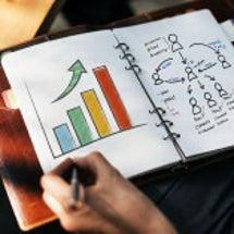 経営戦略を考える視点