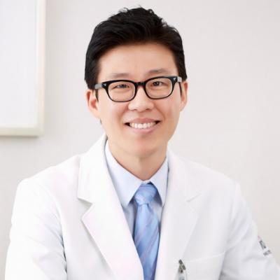 顔の輪郭・個人別オーダーメイド式手術で自分の顔に秘められた黄金比率を探す!:韓国の記事に添付されている画像