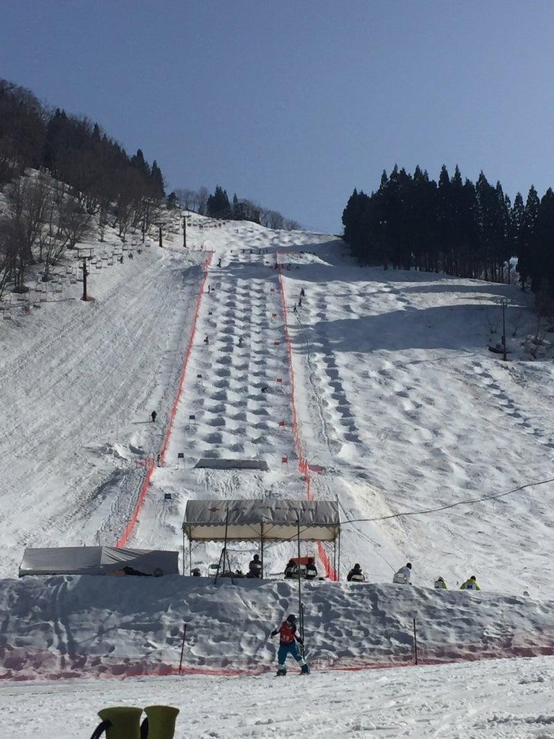 天気 たいら スキー 場