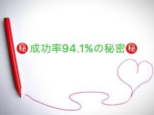 ㊙️成功率94.1%の秘密㊙️〜久留米で確実に痩せるダイエットサロン〜の記事より