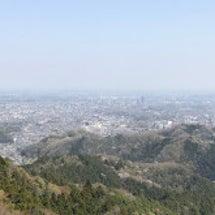 高尾山最高