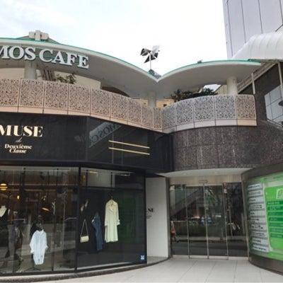 VTコスメオフィシャルショップin表参道オープン4月15日決定❣️の記事に添付されている画像
