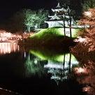 春(夏)のロング大特集☆まあちゃん撮影夜桜背景☆FWにはメッチャ沢山ロングあるよ☆の記事より