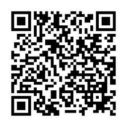 {F3180710-B11D-4E9F-85A2-66ED1019A9CD}