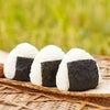 糖質制限は賛成か反対か?の画像