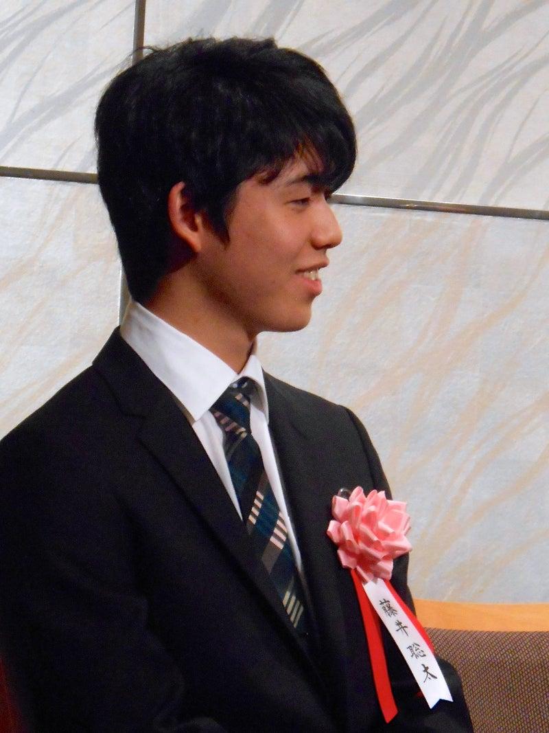第45回将棋大賞特別賞と新人賞は...