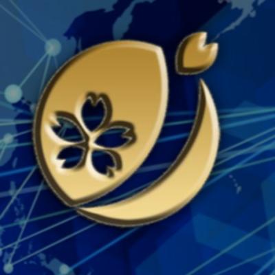 超穴場コイン JBcoinって?の記事に添付されている画像