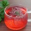 祝☆まことの湯のお土産がネットで買えるように!!の画像