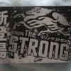 キリン・ザ・ストロング 新発売の画像