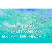 IMG_20180403_202711719.jpg