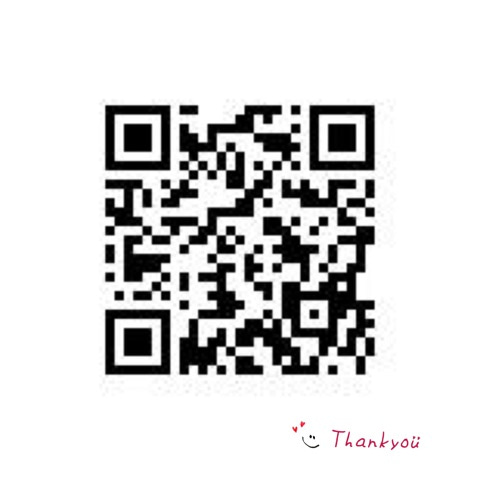 {DFA334D0-781C-4BAD-972B-4FE6A02D5E3C}