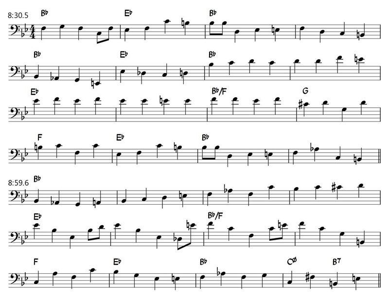 や きめ い ば ピアノ つの 歌