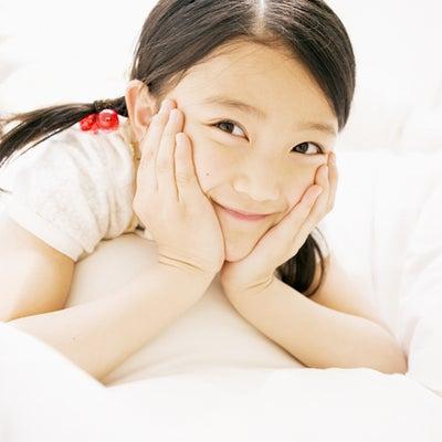 心配りができて優しい子になってもらいたいのなら5歳がねらい時の記事に添付されている画像