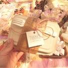 桜パーティー開催しました♡の記事より