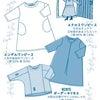 甲府店4/16からのお知らせの画像