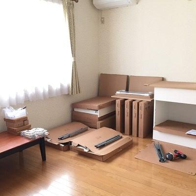 IKEAのメトードキッチン収納の記事に添付されている画像