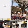 桜とえがお♪の画像