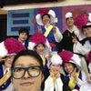 KEY大阪通信かわらばん 2018年4月号の画像