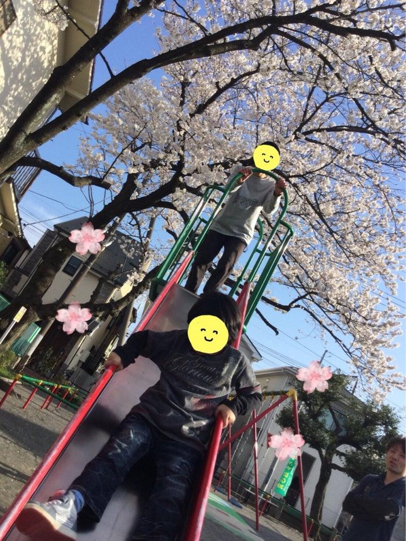 o0810108014164125179 - *3月27日(火) *toiro新吉田