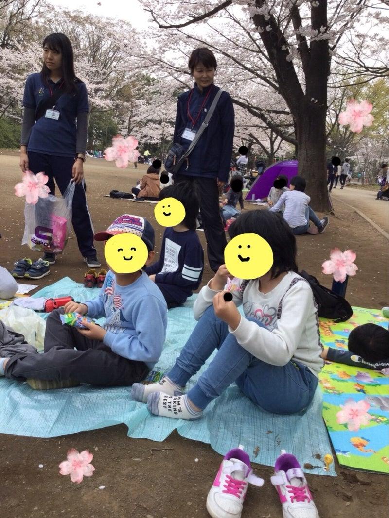 o0810108014164125121 - *3月27日(火) *toiro新吉田