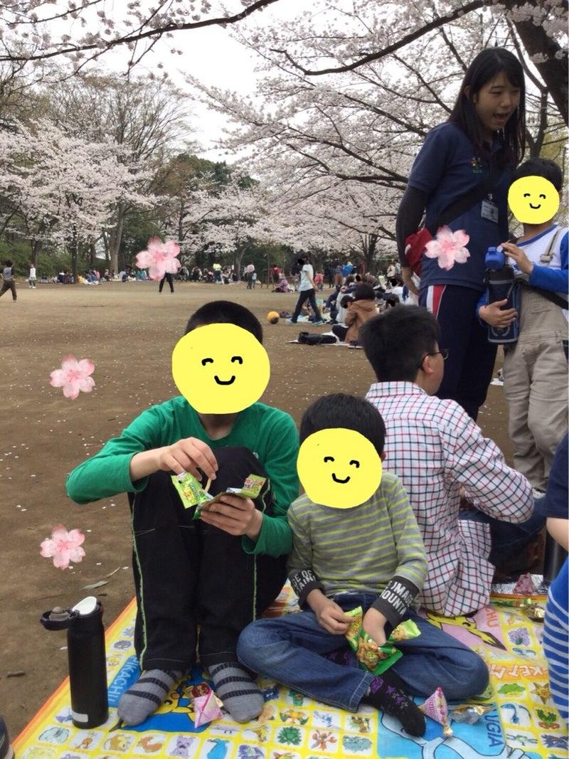 o0810108014164125132 - *3月27日(火) *toiro新吉田