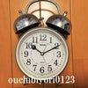 【11/17開催】人生が変わる!時間整理講座のご案内の画像