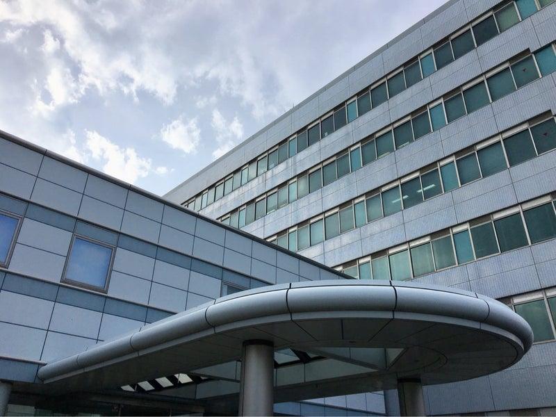 県 産業 技術 センター 山梨