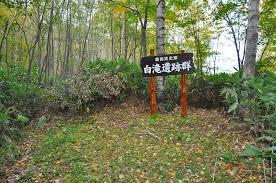 日本の遺跡』旧石器時代、(全29...