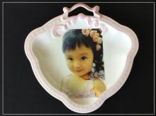 syashin3