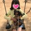 新学期!子どもへの関わりの大切なポイント☆の画像